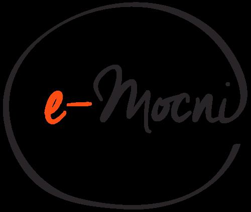 e-Mocni